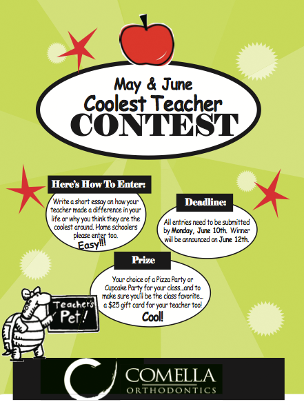 may-june2013-contest
